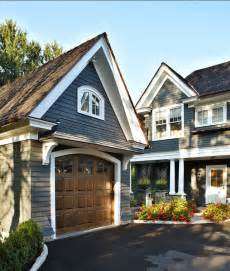 benjamin exterior colors 1000 ideas about exterior paint colors on