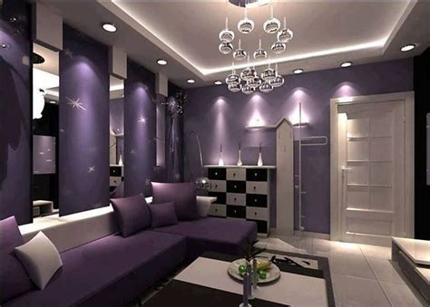 purple decorating ideas living rooms living room decorating ideas purple decorating