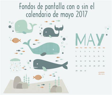 pensiones calendario mes de mayo fondos de pantalla con o sin el calendario del mes de mayo