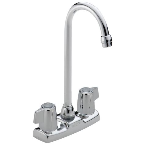 delta bar sink faucet delta faucet bar sink faucets southern materials company