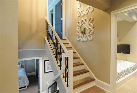 feng shui stairs front door feng shui stair staircase design and stairway