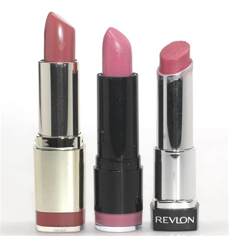 Milani Color Statement Naturally Chic makeup fashion tag lip product addict