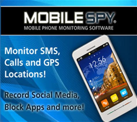 mobile spying software my mobile watchdog review parental app for mobile