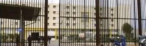 ufficio delle entrate lecce lecce in carcere 232 codice rosso all ospedale verde