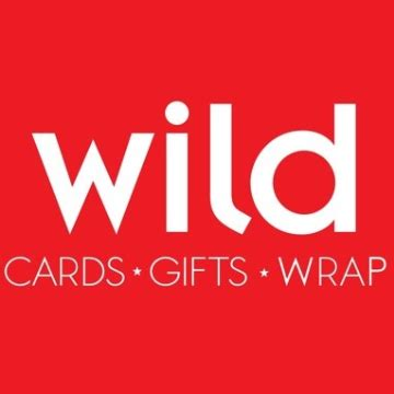 Wild Cards And Gifts - new retail franchise wild cards gifts pacific werribee in werribee vic 3030