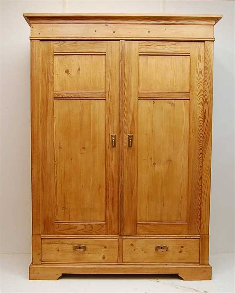 armoire pronunciation pronounce armoire 28 images 100 armoire pronunciation