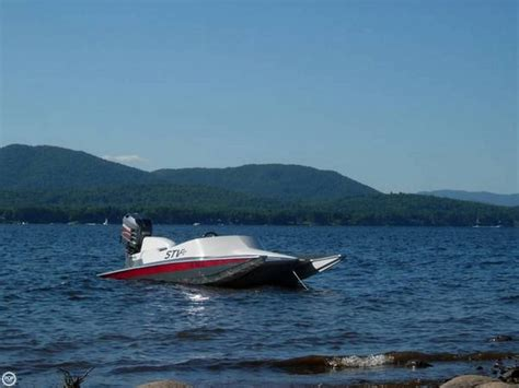 boats for sale pittsfield ma 1993 summerford stv 19 power boat for sale in pittsfield ma