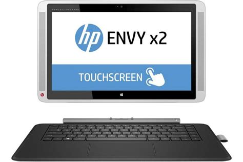 Keyboard Acer 4711 hp envy x2 detachable pc 13 j001nf le test complet 01net