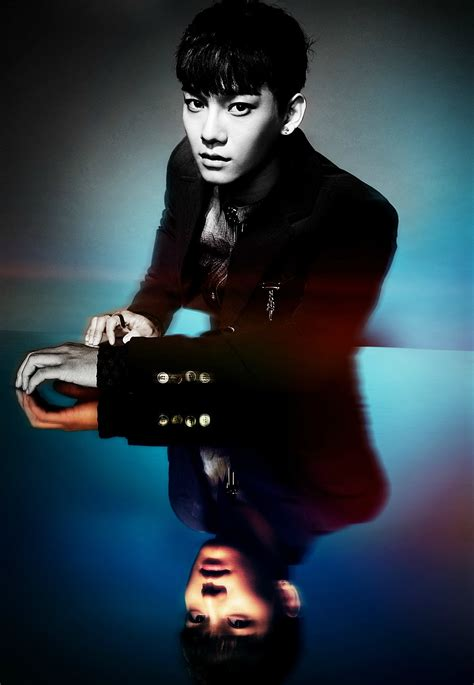 exo official official exo images for overdose comeback