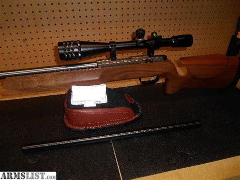 shooting bench rest for sale armslist for sale anschutz 2013 bench rest rifle lilja
