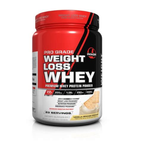best protein shakes for fast weight loss low carb high diet plan whey protein powder weight