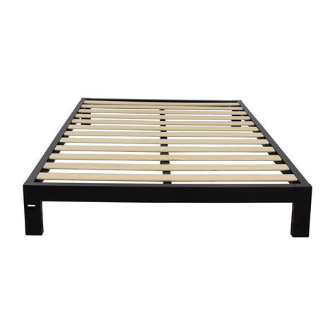 bed frames prices beds used beds for sale