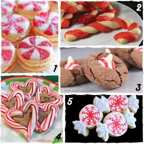 15 christmas cookies decoration ideas 2017