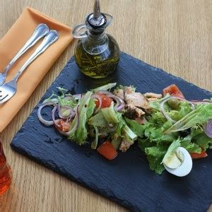 olio di argan alimentare olio di argan alimentare per la tua salute olio di argan