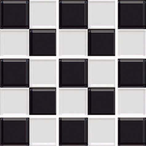 azulejo negro leroy merlin kit de adesivos azulejo preto e branco 20x20cm 24 pe 231 as