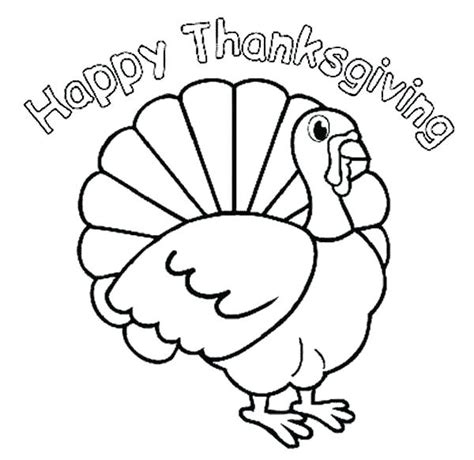 thanksgiving coloring pictures thanksgiving coloring pictures coloring pages for