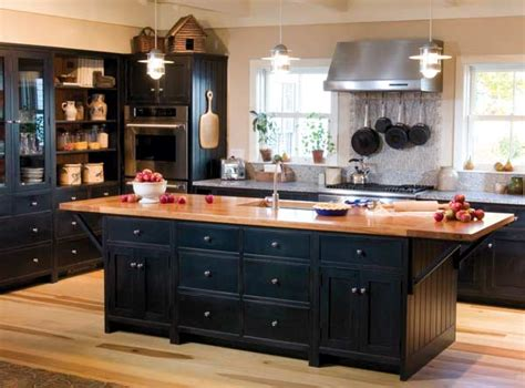 Cost Of Kitchen Island Kitchen Renovation Costs Planning A Budget House House