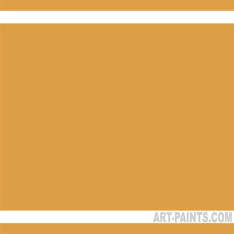 antique paint colors antique brass metallic metal and metallic paints 523