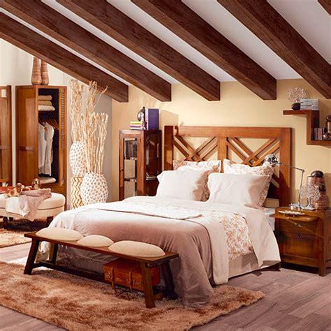 chambre style colonial t 234 te de lit en bois exotique tali d 233 co ethnique pour la