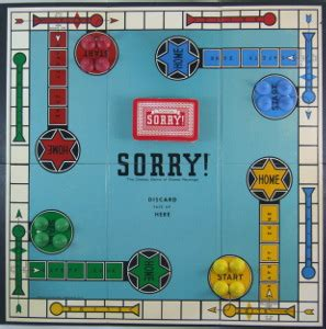 printable sorry instructions image gallery sorry board