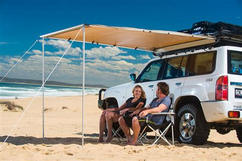 tough toys awning review 4x4 awning review 4wd awnings instant awning sun shade side awning car awning