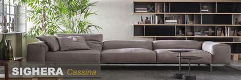 poltrone e sofa catania cassina divani e poltrone cassina divani e poltrone