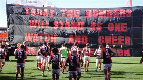 reviewing the afl s vilification laws rule 35 reconciliation and racial harmony in australian football sport in the global society contemporary perspectives books wada appeals afl decision to clear 34 essendon players