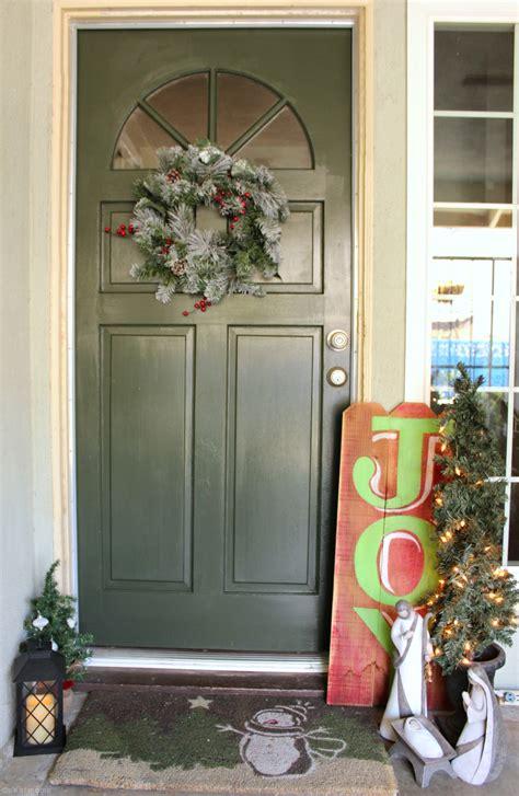 diy front door diy door decor classy halloween home styling paper decorations for bedrooms djmazas diy