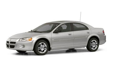 how does cars work 2003 dodge caravan lane departure warning 2003 dodge stratus specs pictures trims colors cars com