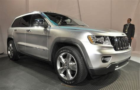 2011 Srt8 Jeep For Sale Model Cars Models Car Prices Reviews And