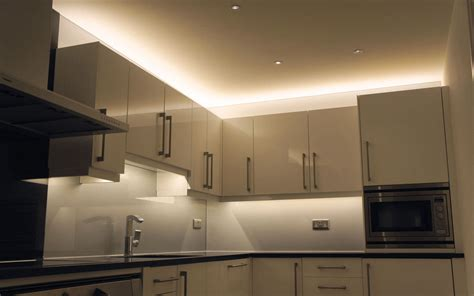 lade a soffitto lade soffitto illuminazione luceplan luceplan