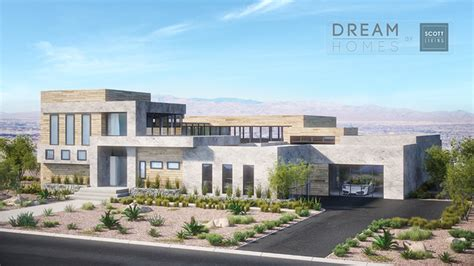 Design Your Own Home Las Vegas by Property Brothers Launches Homes In Las Vegas
