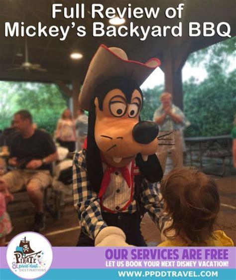 disney backyard bbq best 25 backyard bbq ideas on pinterest bbq party