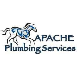 arizona local business marketing services phoenix apache plumbing services phoenix az company profile