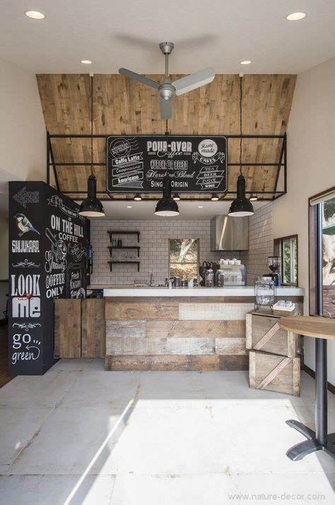 cafe negro design 1862 best cafe images on pinterest coffee store cafe