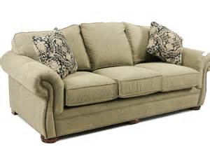 home style sleeper sofas in stock at rv furniture center