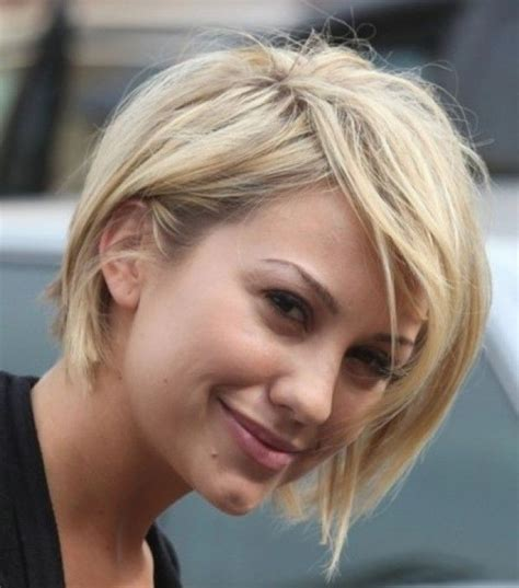 2015 ny short hair cute short hairstyles 2015 hairstyles 2015 hair colors