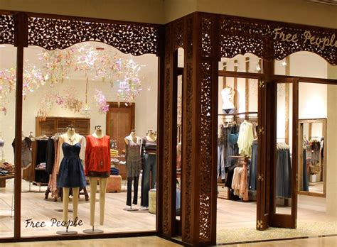 Chicagos Eco Shopping Mall Hippyshopper by 26 Best Images About Vidrieras On San Jose