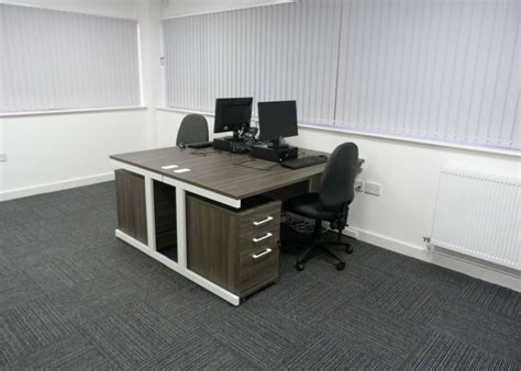 office furniture installers office furniture installation sherry textiles bevlan office interiors
