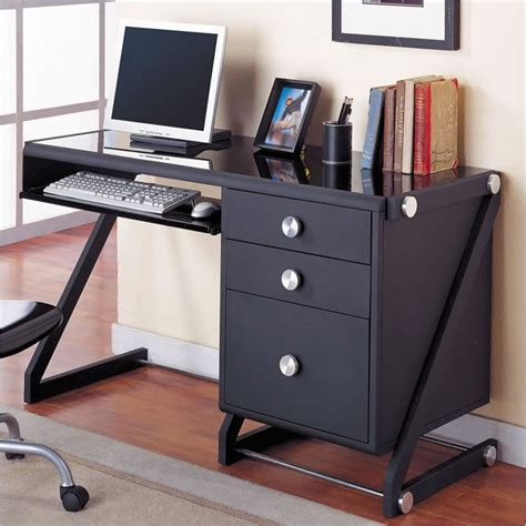 bed computer desk advantages and disadvantages full size metal loft bed with