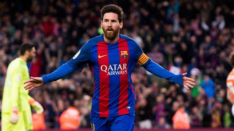 barcelona messi barcelona transfer news the latest live player rumours