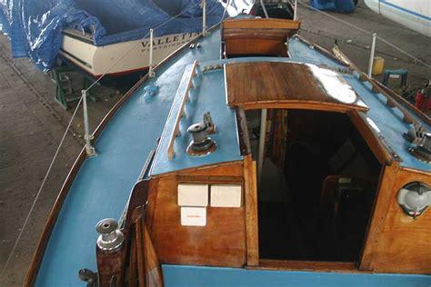 pontoon boat trailer for sale mississippi xpress boats for sale in mississippi wooden boats for