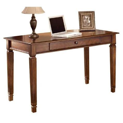 nebraska furniture mart desks hamlyn traditional small leg writing desk nebraska