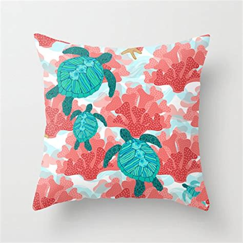 Best For Throw Pillows by Best Throw Pillows Beachfront Decor