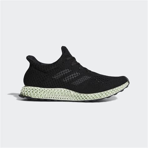 Adidas Future Craft adidas futurecraft 4d 99kicks sneaker releases