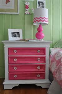 Painted Furniture Ideas by Creative Diy Painted Furniture Ideas Hative