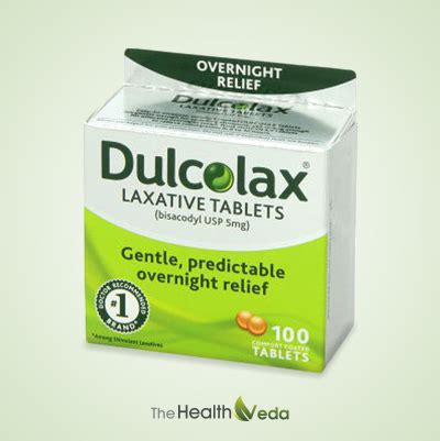 Side Effects Of Taking Stool Softeners by Dulcolax Uses Side Effects Interactions Dosage The