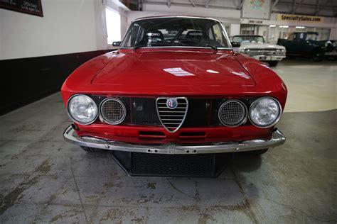 alfa vehicle alfa romeo vehicles specialty sales classics