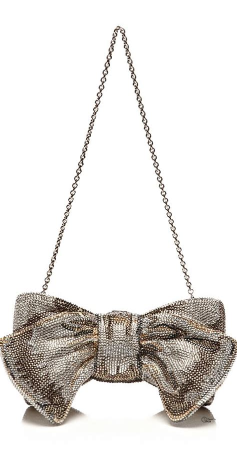 Judith Leiber Top 10 Evening Bags by 10 Best Images About Judith Leiber On Conch