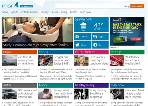web design article layout designing experiences for responsive web sites web